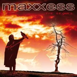 Maxxess - Sequel (2003) -...