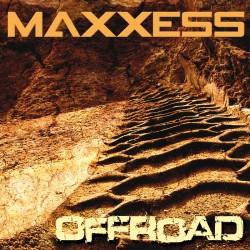 Maxxess - Offroad (2006) -...