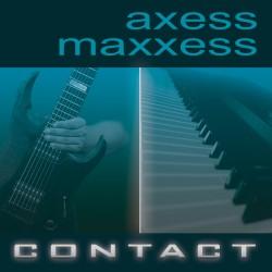 Axess/Maxxess - Contact...